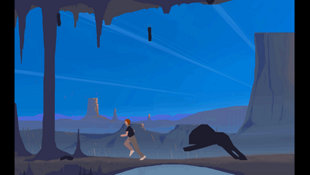 Another World – Édition 20e anniversaire Screenshot 5