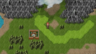 Antiquia Lost Screenshot 3