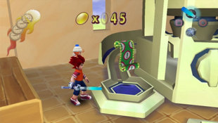 ape-escape-2-screen-09-ps4-us-18aug16
