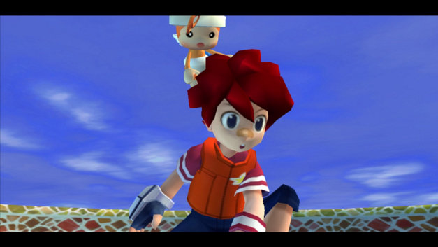 ape-escape-2-screen-10-ps4-us-18aug16