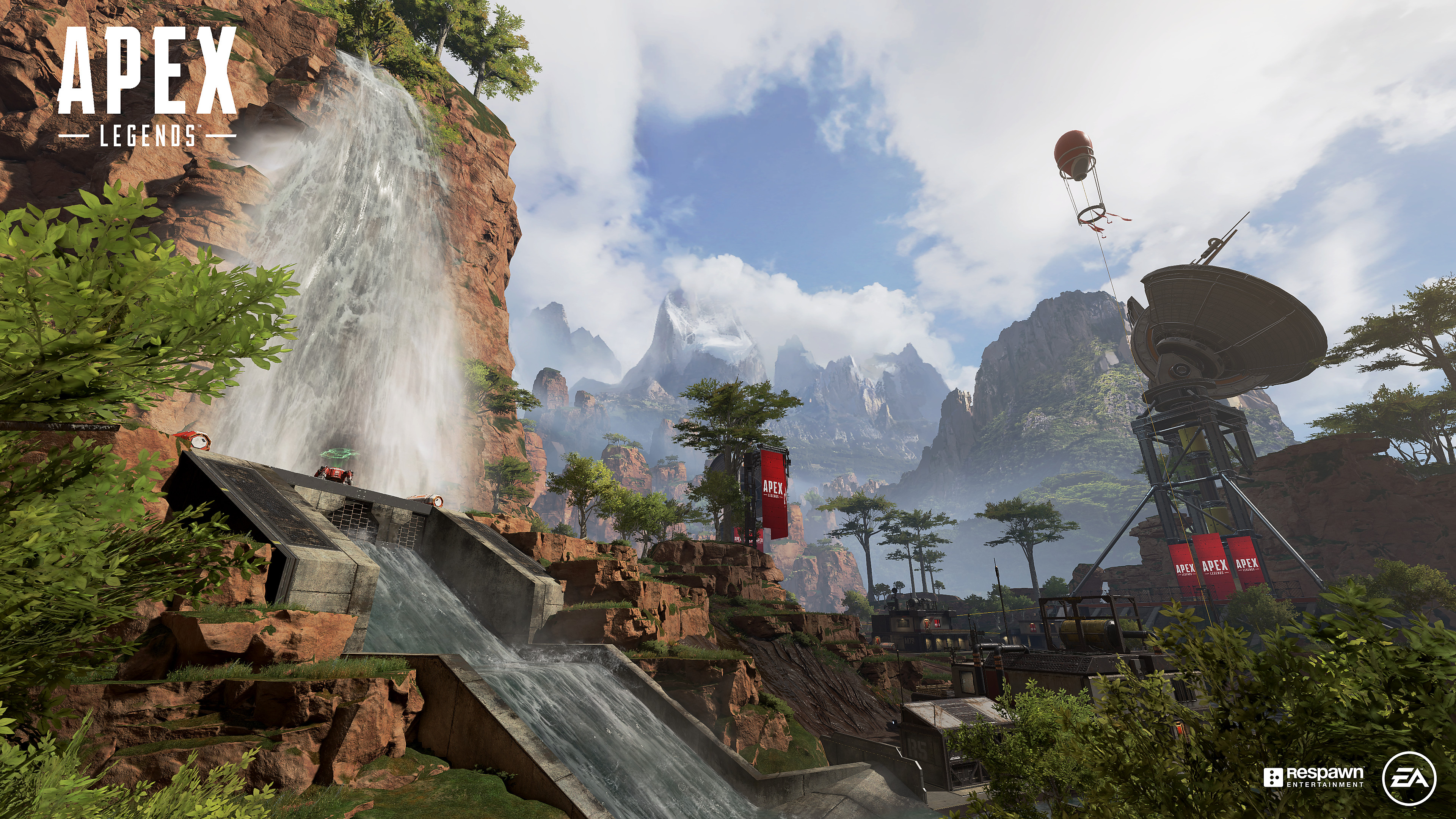 Apex Legends Game | PS4 - PlayStation
