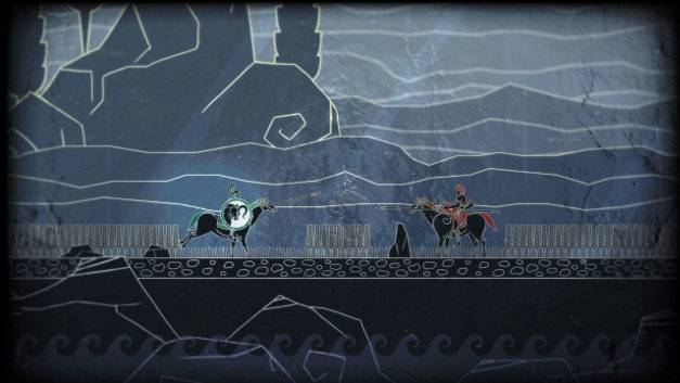 Apotheon Screenshot 10