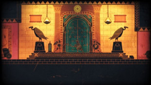 Apotheon Screenshot 6