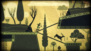 Apotheon Screenshot 5