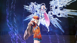 Ar nosurge: Ode to an Unborn Star Screenshot 5