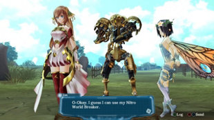 ar-nosurge-ode-to-an-unborn-star-screenshot-02-ps3-us-23sep14