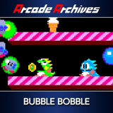 arcade-archives-bubble-bobble-box-art-01-ps4-us-15march16