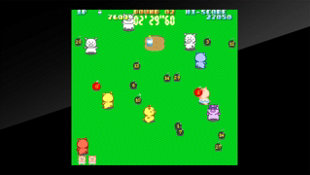 Arcade Archives Buta san Screenshot 5