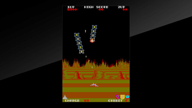 arcade-archives-exerion-screenshot-01-ps4-us-7jul15