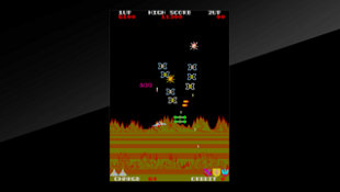 arcade-archives-exerion-screenshot-03-ps4-us-7jul15