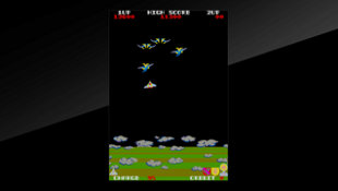 arcade-archives-exerion-screenshot-05-ps4-us-7jul15