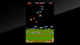 arcade-archives-exerion-screenshot-06-ps4-us-7jul15