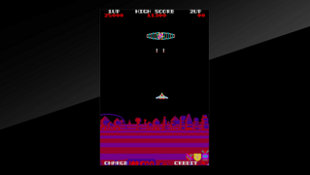 arcade-archives-exerion-screenshot-08-ps4-us-7jul15