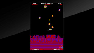 arcade-archives-exerion-screenshot-09-ps4-us-7jul15