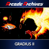 arcade-archives-gradius-ii-badge-01-ps4-us-18jul16