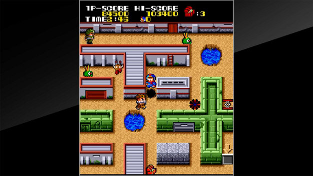 arcade-archives-kids-horehore-daisakusen-screen-04-us-ps4-26apr16
