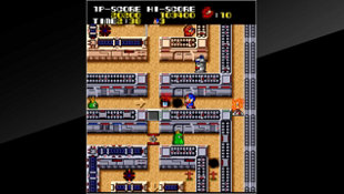 arcade-archives-kids-horehore-daisakusen-screen-05-us-ps4-26apr16