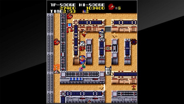 arcade-archives-kids-horehore-daisakusen-screen-08-us-ps4-26apr16