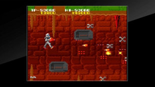 arcade-archives-magmax-screenshot-02-ps4-us-22jul15