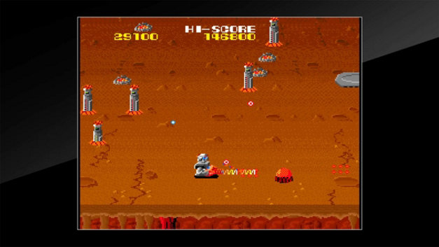 arcade-archives-magmax-screenshot-04-ps4-us-22jul15