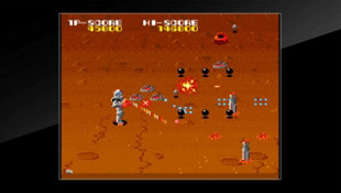 arcade-archives-magmax-screenshot-06-ps4-us-22jul15