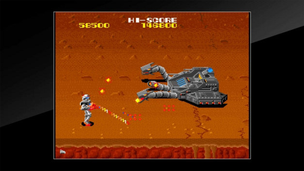arcade-archives-magmax-screenshot-07-ps4-us-22jul15