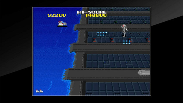 arcade-archives-magmax-screenshot-10-ps4-us-22jul15