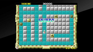 Arcade Archives RAIDERS5 Screenshot 3