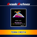 arcade-archives-terra-cresta-box-art-01-ps4-us-19may15