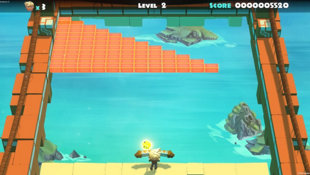 Arcade Land Screenshot 8