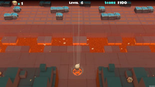 Arcade Land Screenshot 2