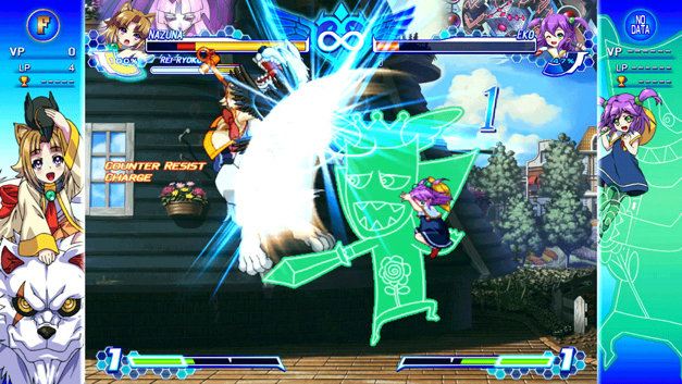 arcana-heart-3-love-max-!!!!!-screenshot-01-ps3-psvita-us-23sep14