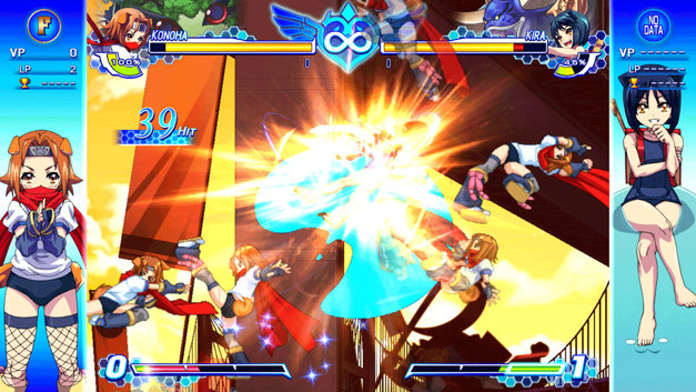 arcana-heart-3-love-max-!!!!!-screenshot-04-ps3-psvita-us-23sep14