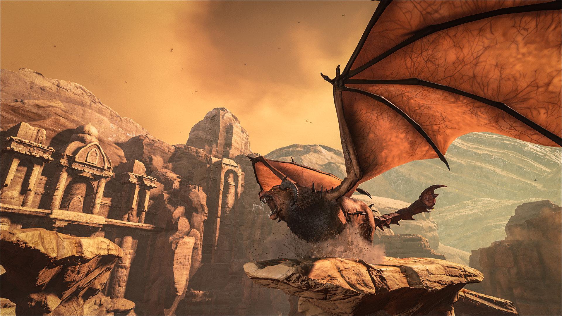 ARK: Survival Evolved Game | PS4 - PlayStation