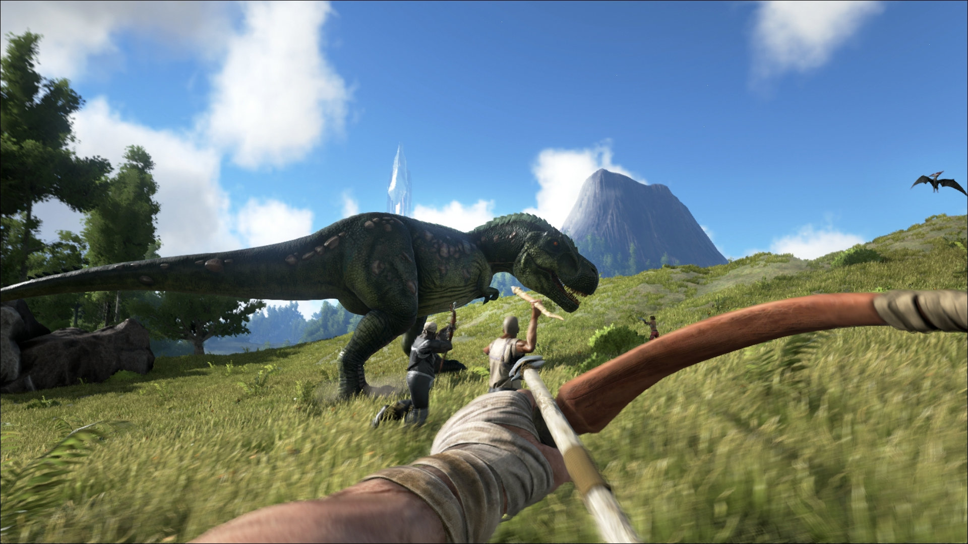 ark-survival-evolved-screen-01-ps4-us-18