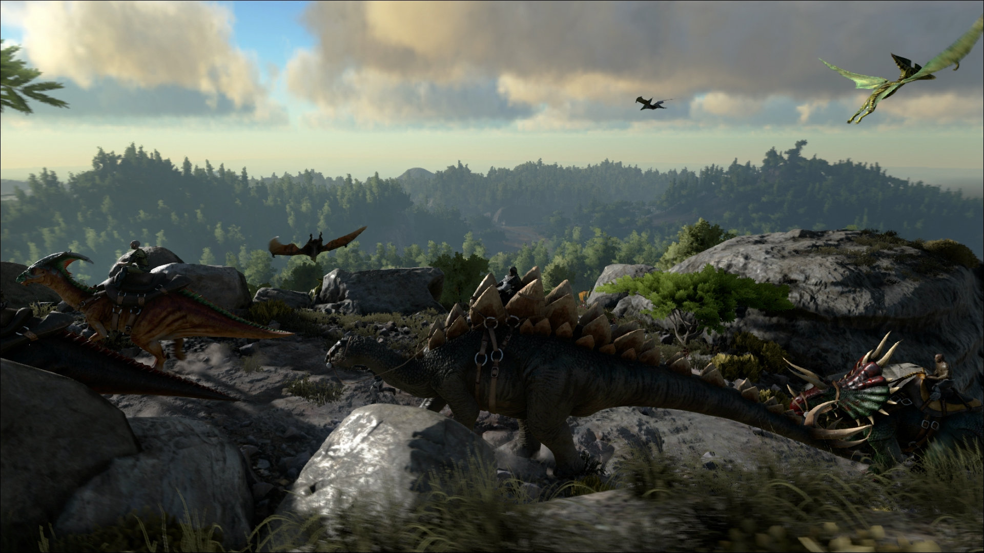 ark-survival-evolved-screen-03-ps4-us-18