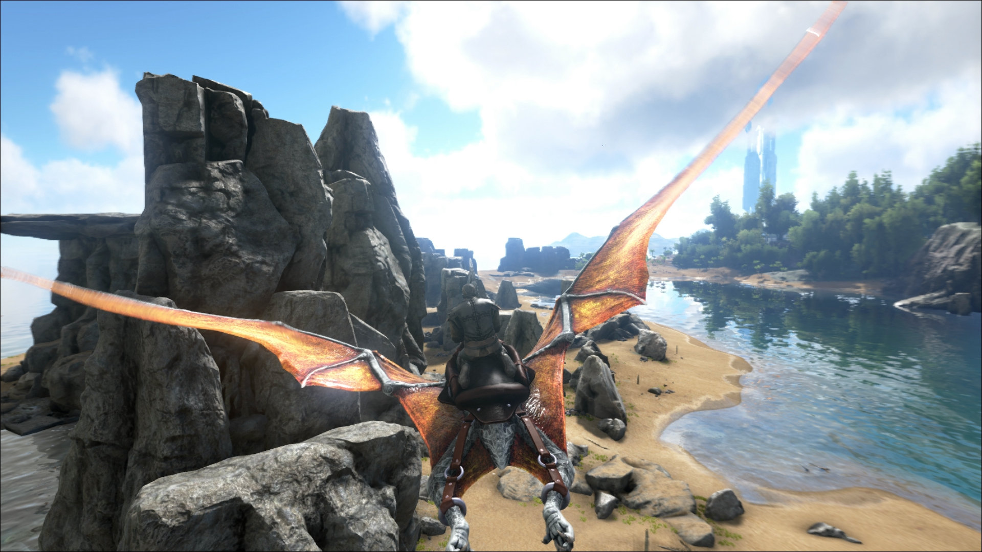 ark-survival-evolved-screen-05-ps4-us-18