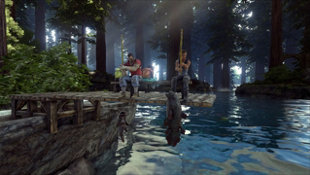 ARK: Survivor's Pack Screenshot 2