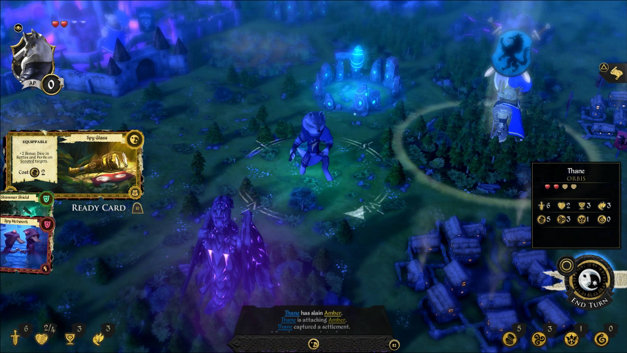 armello-screenshot-01-ps4-us-13aug15