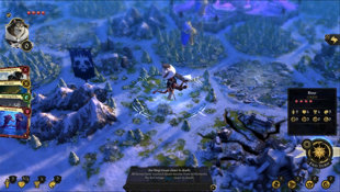 armello-screenshot-02-ps4-us-13aug15