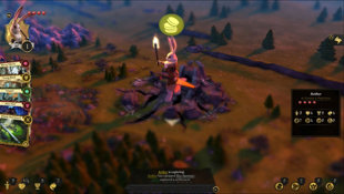 Armello Screenshot 3