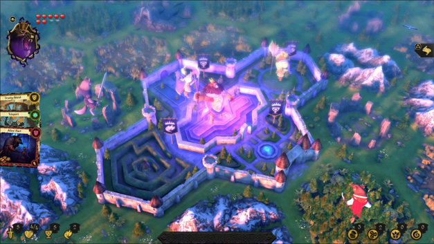 armello-screenshot-04-ps4-us-13aug15