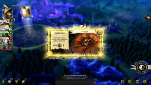 Armello Screenshot 6