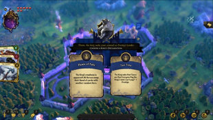 armello-screenshot-08-ps4-us-13aug15