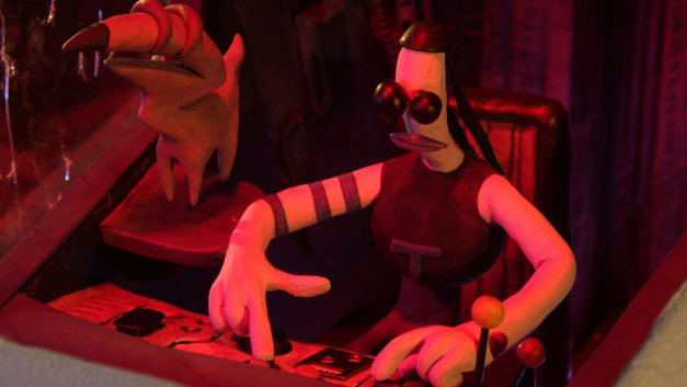 armikrog-screen-01-ps4-us-17aug16