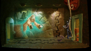 armikrog-screen-03-ps4-us-17aug16