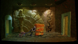 armikrog-screen-04-ps4-us-17aug16