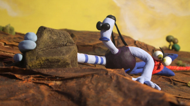 armikrog-screen-06-ps4-us-17aug16