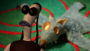 Armikrog Screenshot 9