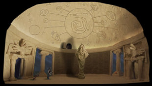 Armikrog Screenshot 6